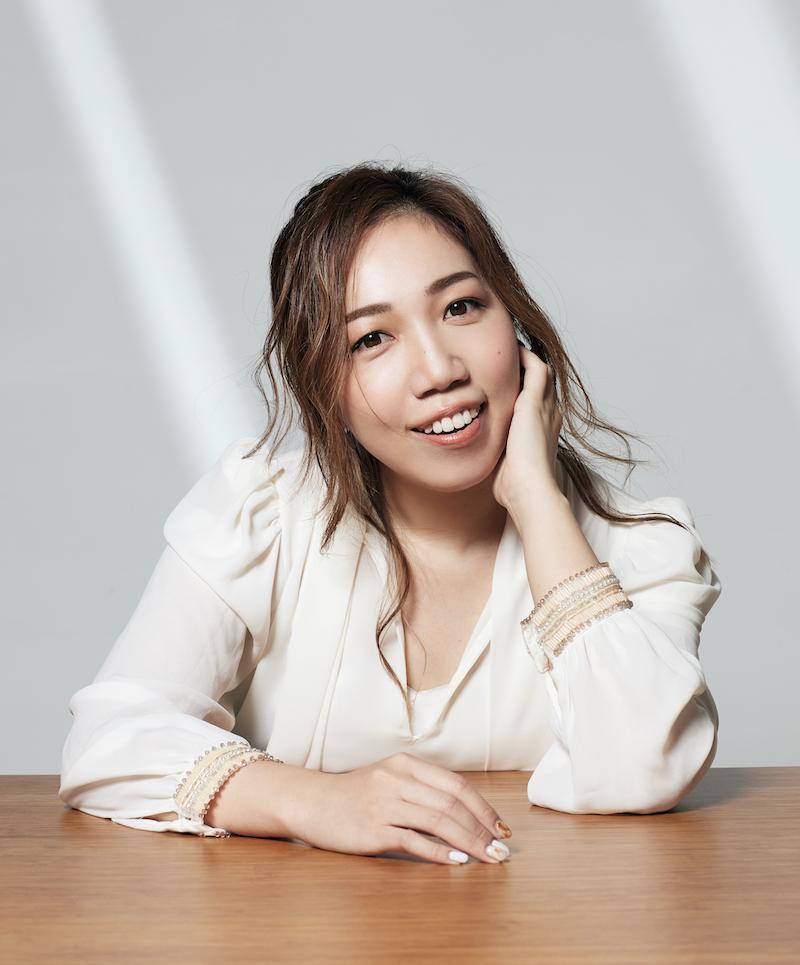 Lillian Leung