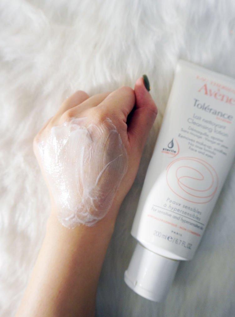 【10年抗敏護膚心得】編輯分享皮膚敏感急救法🆘:超全面轉季護膚清單推介