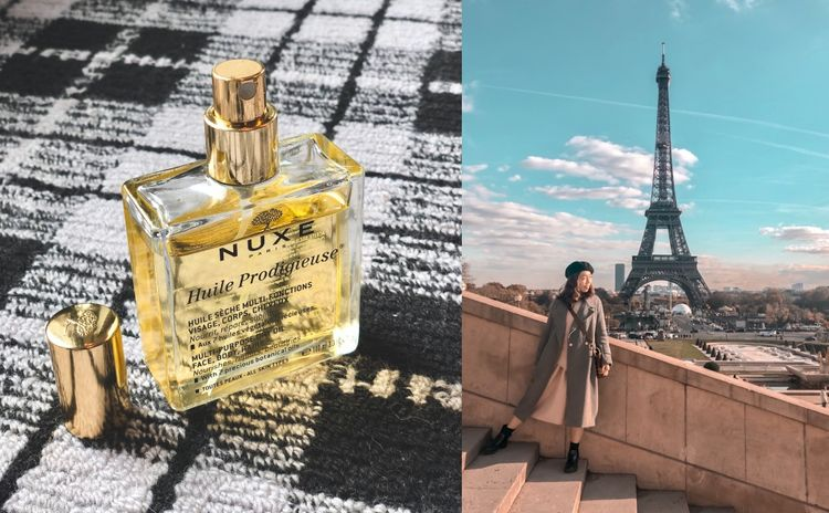 法國必買藥妝真的好用嗎?萬用護膚油、法國霜...編輯用後感真實分享