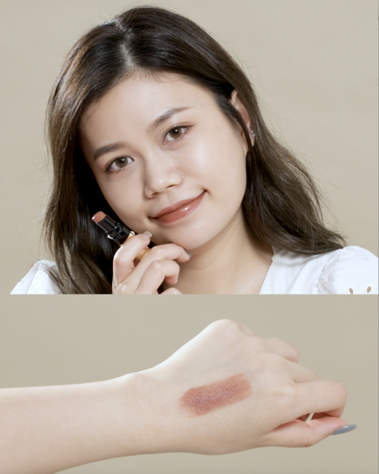 【熱賣奶茶色唇膏推介💄】最適合黃皮膚👩🏽的裸色唇膏!5支氣質顯白唇膏推介