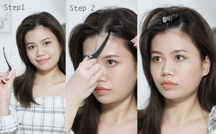 【拯救扁塌頭頂🆘】3招令頭髮蓬鬆:解決扁塌髮根小技巧