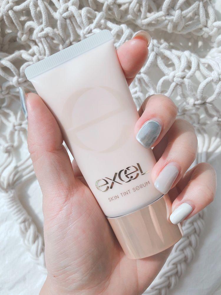 日本藥妝@cosme熱賣產品好用嗎?收毛孔潔面2天見效、乾肌必備粉底、美肌防曬