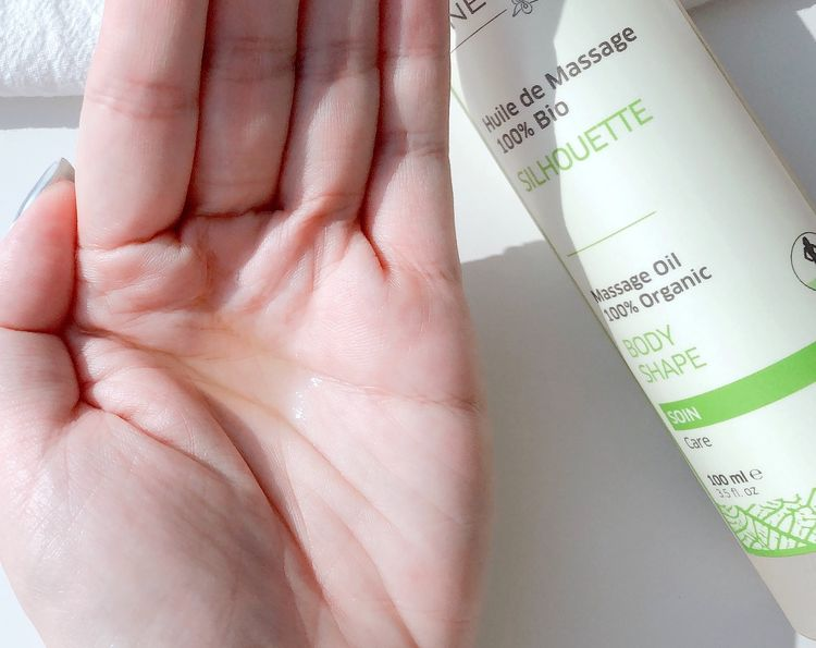 👙如何加速減肥效果?編輯實評人氣纖體排毒瘦身產品的去水腫及塑身效果