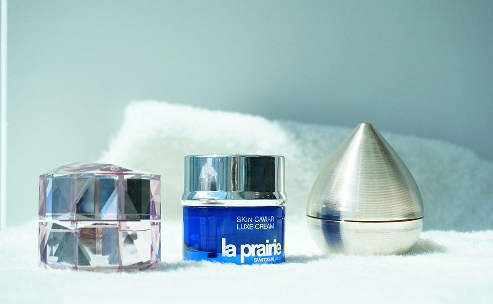 「貴婦面霜」適合年輕肌膚用嗎?編輯推介3款頂級貴價保濕面霜+使用方法分享
